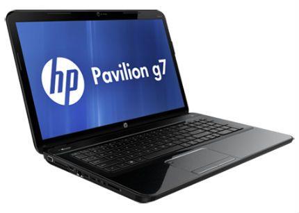 hp_pavilionG7