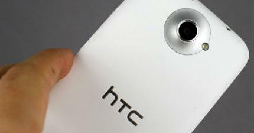 htc_smartphone