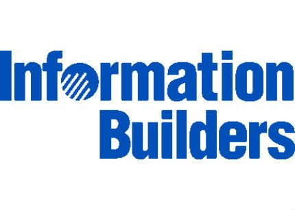 information_builders_logo