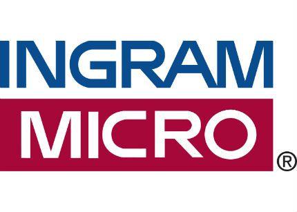 ingram_micro_logo