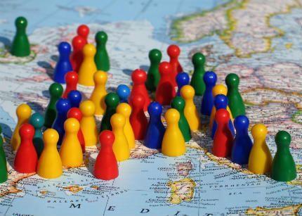 internacionalizacion_mapa