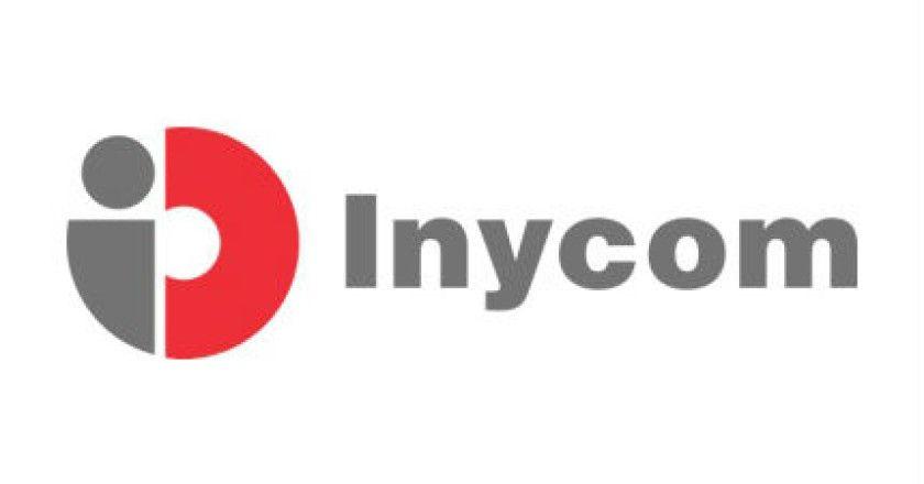 inycom_logo