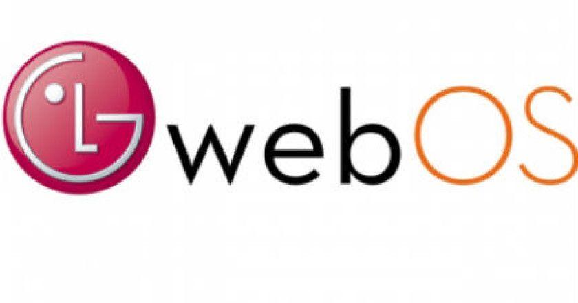 lg_webos