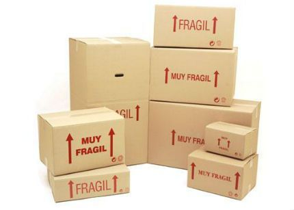 logistica_cajas