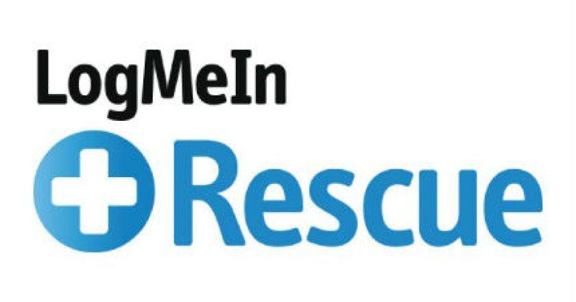 logmein_rescue