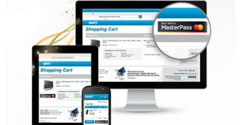 mastercard_nfc