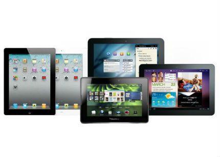 mercado_tablets