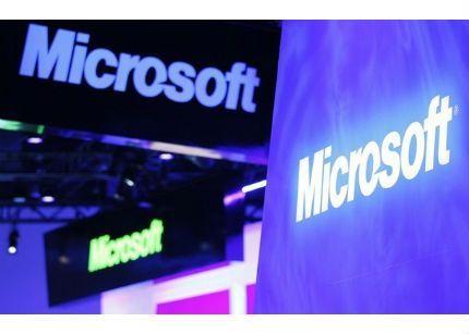 microsoft_partners