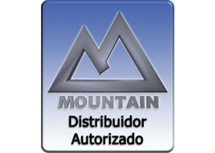 mountain_distribuidor