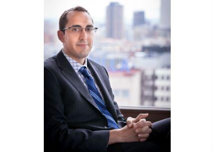 Javier Martínez de NetApp: 2013 será el año del almacenamiento flash