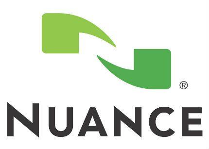 nuance_logo