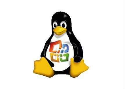 office_linux