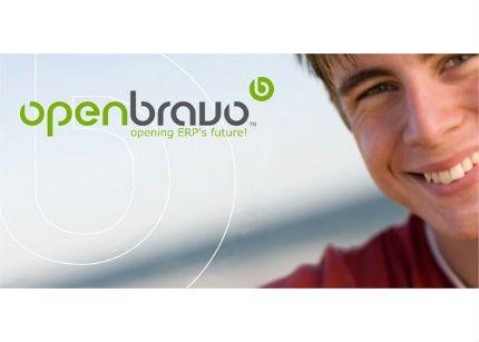 openbravo_