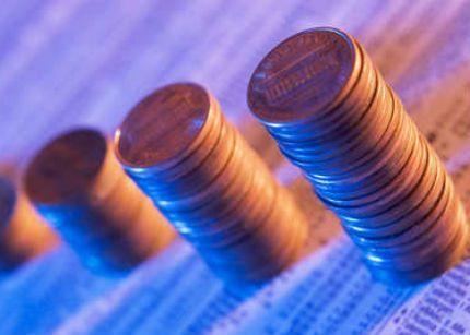 rentabilidad_empresas