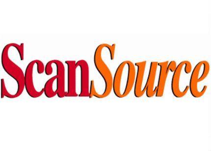 scansource_logo