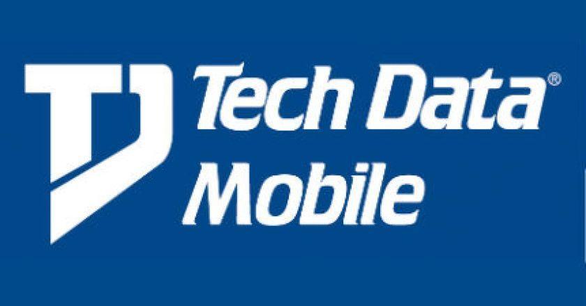 techdata_mobile_logo