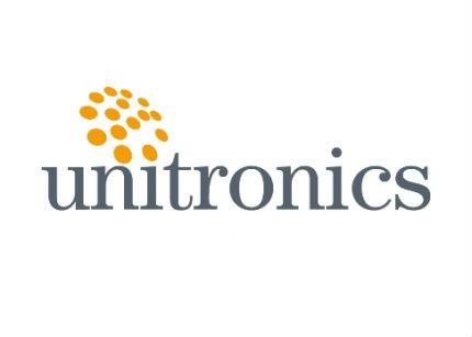 unitronics_logo