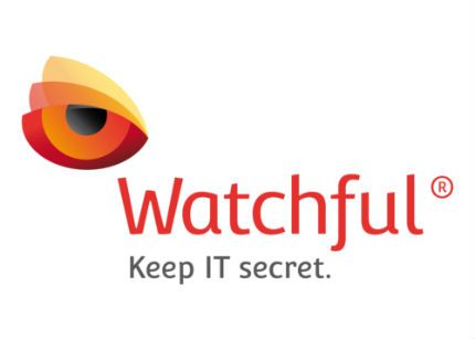 watchful_logo