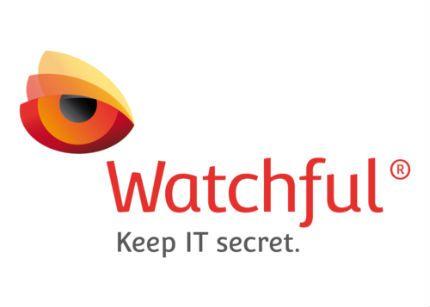 watchful_logo