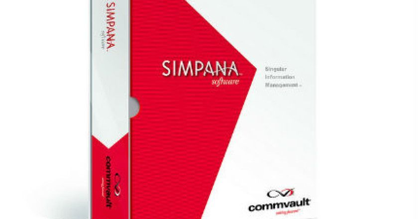 Commvault_Simpana