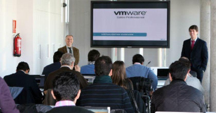 Formacion_VMware