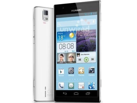 Huawei_AscendP2