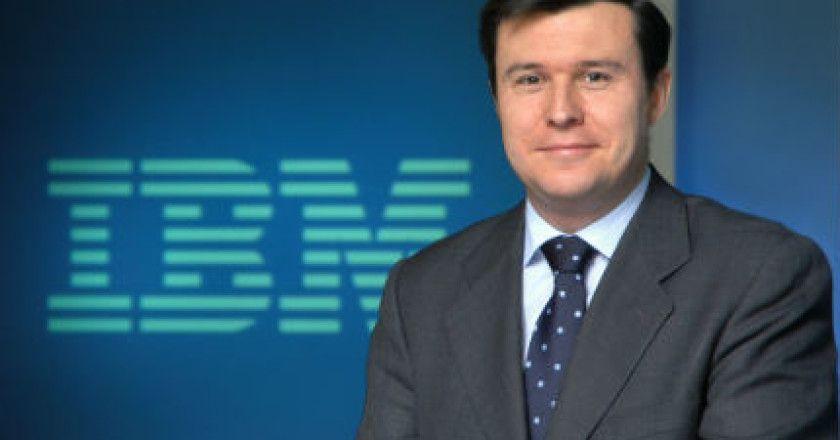 IBM_IñigoOsoro