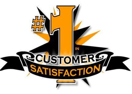 Satisfaccion-cliente