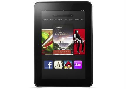 amazon_KindleFire89