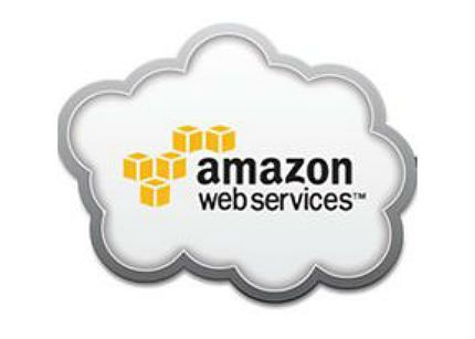 amazon_webservices