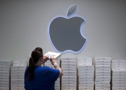 apple_distribucion