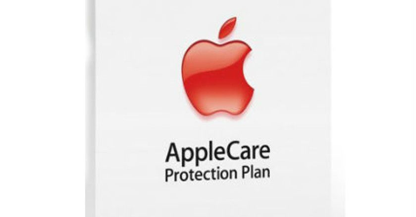 apple_proteccion