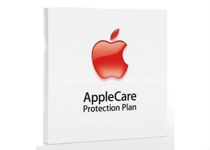 apple_proteccion