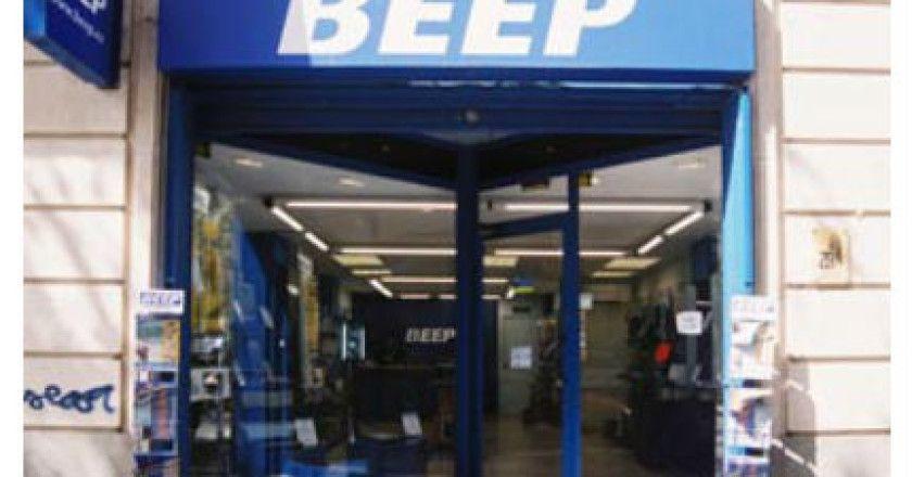 beep_tienda