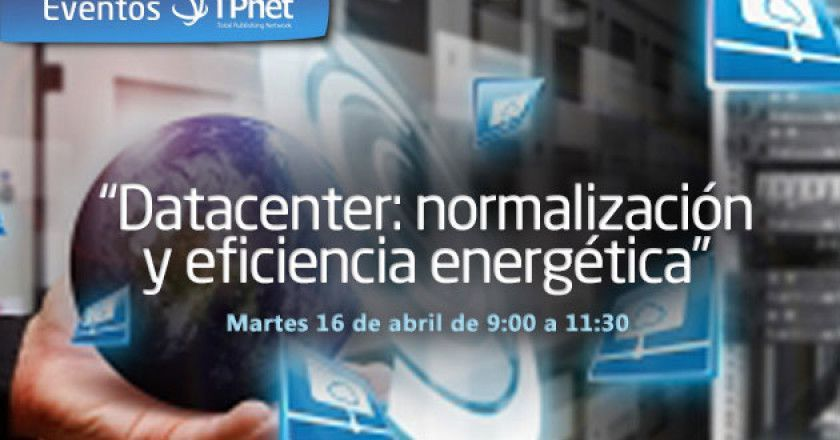 datacenter_greenIT