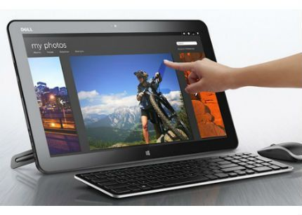 dell_xps18