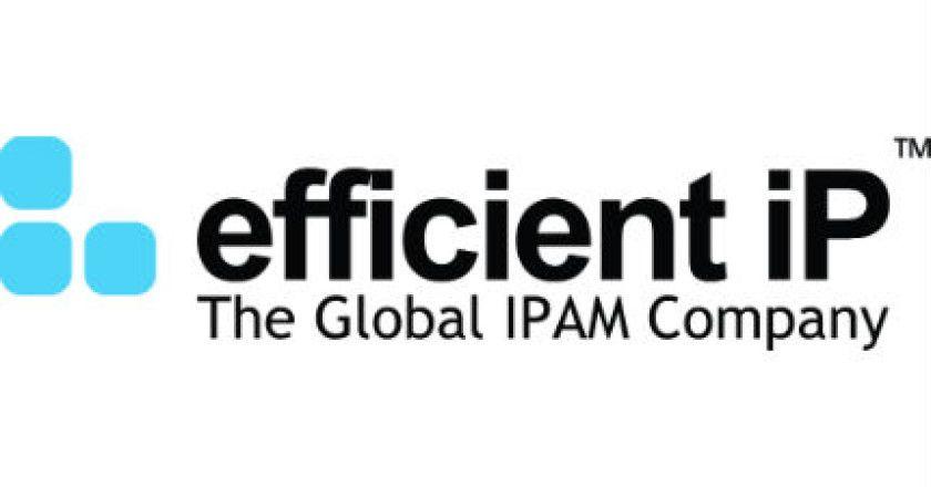 efficient_ip_logo