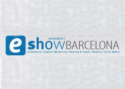 eshow_barcelona