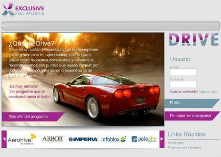 exclusivenetworks_driverewards