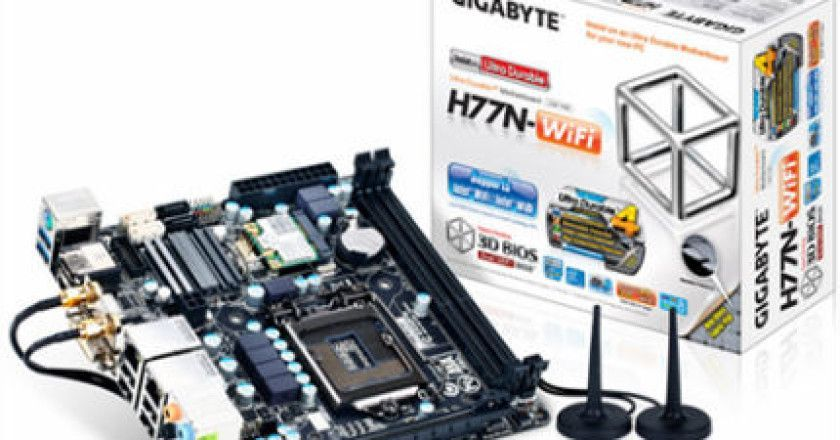 gigabyte_7307_m