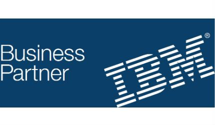 ibm_businesspartner