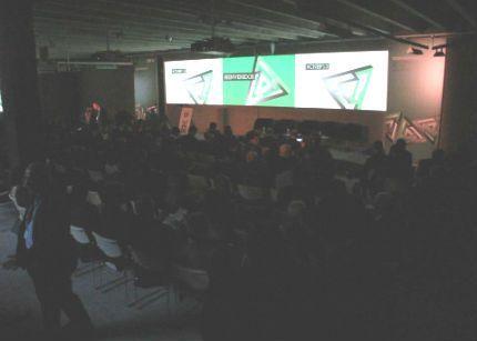 ibm_conferenciapartners2013_1