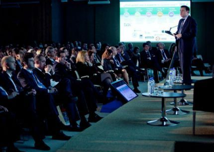 ibm_conferenciapartners2013_5