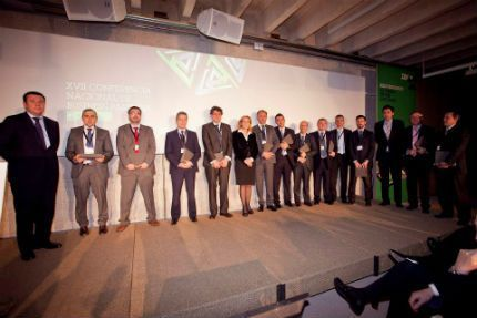 ibm_conferenciapartners2013_6