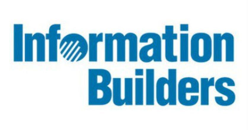informationbuilders_logo
