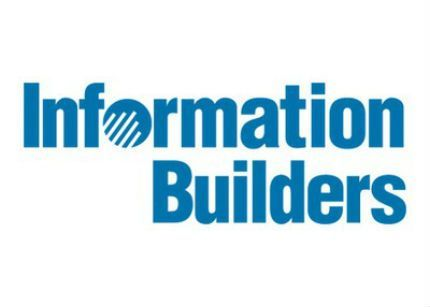 informationbuilders_logo