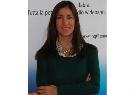 jabra_Barbara