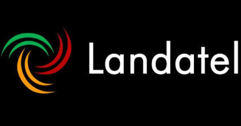 landatel_logo