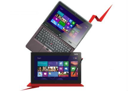 lenovo_portatil_tablet