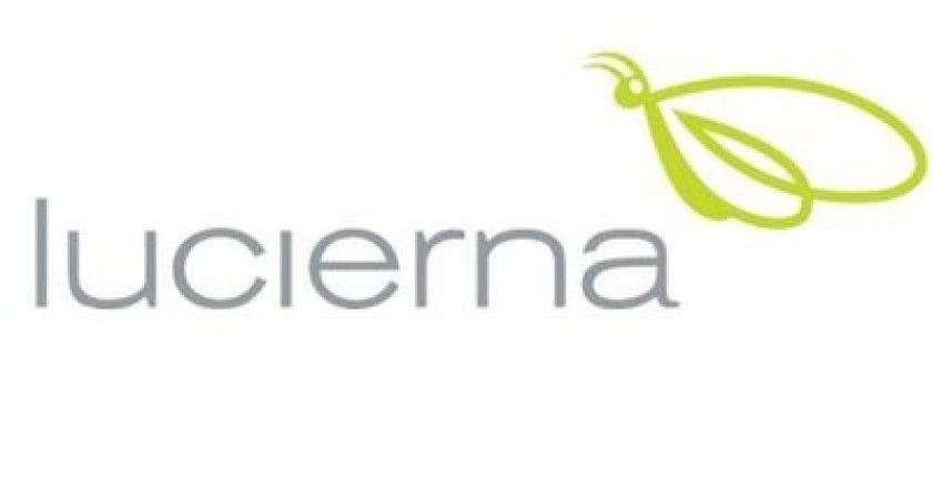 lucierna_logo